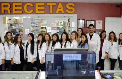 santa-maria-pharmacy-img-team